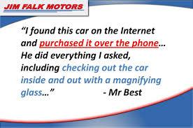 jim falk lexus lease used honda for sale jim falk motors