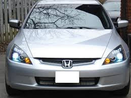 2004 honda accord headlights bigwillyaccord 2004 honda accord s photo gallery at cardomain