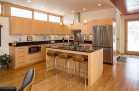 small kitchen with island beautiful kitchen island design ideas