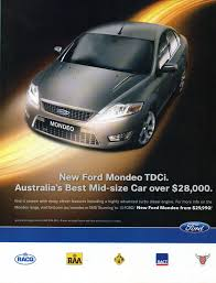 the 25 best ford mondeo tdci ideas on pinterest ford mondeo rs