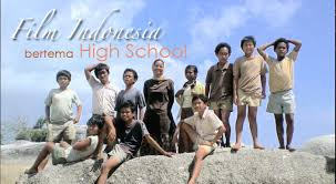 film indonesia kisah sedih 8 film indonesia yang bertema high school loop co id