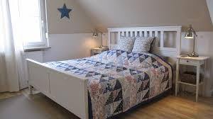 Ikea Schlafzimmer Nachttisch Schlafzimmer Ikea Hemnes Mxpweb Com
