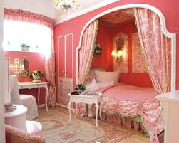 chambre de fille moderne chambre de fille ado deco chambre fille ado princes deco