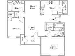 2 bedroom apartments in spring tx spring valley apartments austin tx apartment finder