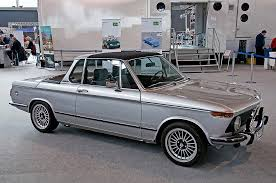 bmw 2002 baur cabriolet bmw 2002 baur targa retro classics 2011 stuttgart zacke82