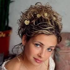 bridesmaid short updos u2014 svapop wedding bridesmaid with