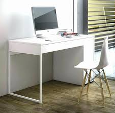 bureau blanc laqué bureau pin massif blanc lovely bureaux blanc laque bureau blanc avec