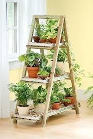 indoor herb garden ideas pinterest indoor wall herb garden diy