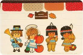 maydae tristan thanksgiving