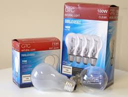 natural light light bulbs h e b recalls halogen lightbulbs due to laceration and fire hazards