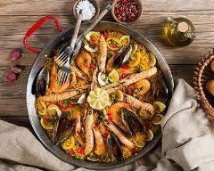 idées de plats à cuisiner plat cuisiner free plat cuisin poulet marengo conserverie with plat