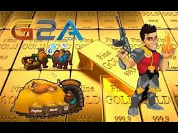 g2a black friday g2a discount code coupon 3 off never expires cheap games promo