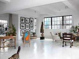 How To Finish And Maintain Painted Concrete Floors Our Home - Concrete home floors