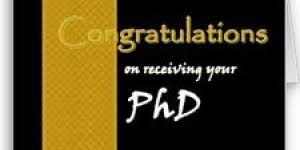 phd congratulations card congratulation messages and wishes for doctorate phd