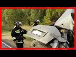 auto crash compilation 2017 american car crash road rage
