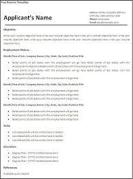 cv form sample download cv writing business balls curriculum vitae
