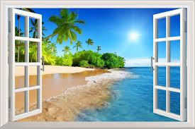 open window signage eternity