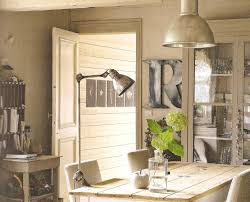 new designs for french country decorating style beautiful