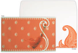 Hindu Wedding Invitations Select Your Hindu Wedding Invitation Card With Special Attention