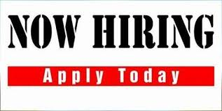 Front Desk Jobs Hiring by Looking For A Job Now Hiring Girls For A Position At The Front