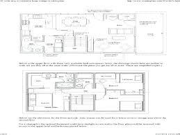 blueprints to build a house building a house blueprints blueprints house building house