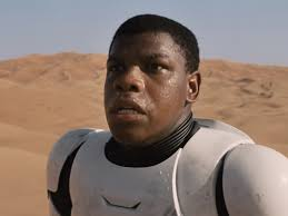 Fat Black Kid Meme - list of star wars characters the best star wars characters of all
