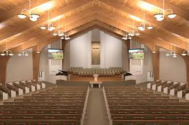 Church Interior Design Ideas Church Interior Design Ideas With Regard To Church Interior Design