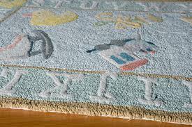 stylish baby nursery rugs editeestrela design