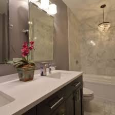 Quartz Countertops Bathroom Vanities Quartz Countertops Orlando Florida Adp Surfaces Bathroom