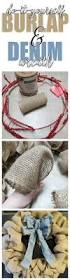 easy home decor projects 87 best diy home decor projects images on pinterest craft ideas