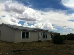silver city foreclosures for sale foreclosed homes in silver