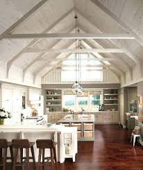 Pendant Kitchen Light Fixtures Pendant Lighting Vaulted Ceiling For Ceilings Image Of Kitchen