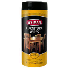 Murphy Oil Soap On Laminate Floors Amazon Com Murphy U0027s Wet Disposable Soft Wipes Large 18 Ea