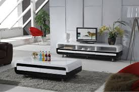 matching tv stand and coffee table living room awesome matching coffee table and tv stand sofa table