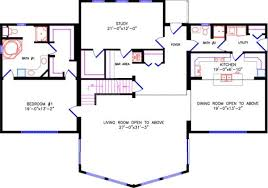 chalet style house plans chalet