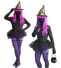 halloween morphsuits witch morphsuit costume ideas costumes pinterest costumes
