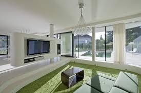 Interior Of Modern Homes Modern Interior Homes World Of Architecture Modern Interior Design