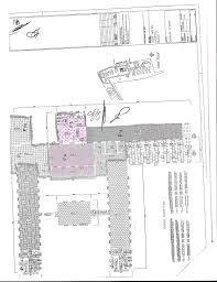 finding a site for plot 99 exploring the asylum plot 99