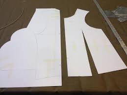 mandalorian armor project 9 flak vest album on imgur
