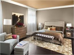 Spare Bedroom by Modern Home Interior Design Beautiful Painted Master Bedrooms