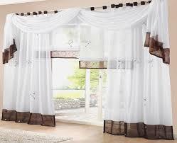 schã ne tapeten fã r wohnzimmer gardinen und vorhange fur wohnzimmer bananaleaks co