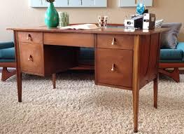 desk for sale craigslist impressive craigslist desk eulanguages inside desk for sale