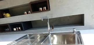 best place to buy kitchen sinks kitchen sink retailers sinistercity us