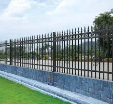 fence design philippines fence design philippines suppliers and