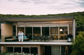 smiths beach resort luxury hotel in margaret river australia slh