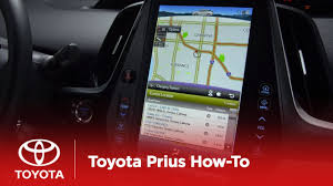 Charging Station Map Toyota How To 2017 Prius Prime Apps U2013 Charging Station Map
