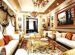 interior design living rooms traditional lavita home room