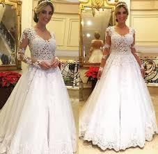 wedding dresses online 290 best wedding dresses images on wedding frocks