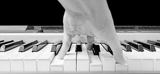 tutorial piano simple getting started how to learn piano chords for beginners