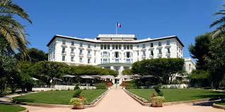 four seasons expands in cote d u0027azur with grand hôtel du cap ferrat